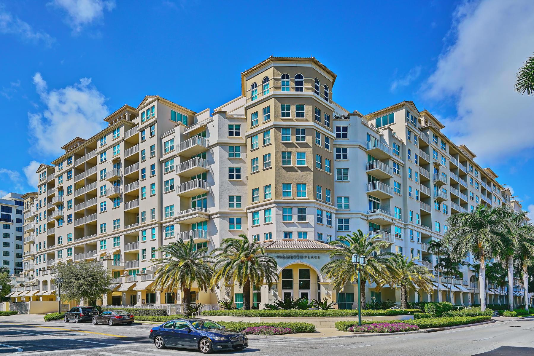 99 SE Mizner Boulevard #740 Boca Raton, FL 33432