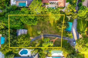499 NW 9th Avenue, Boca Raton, FL 33486