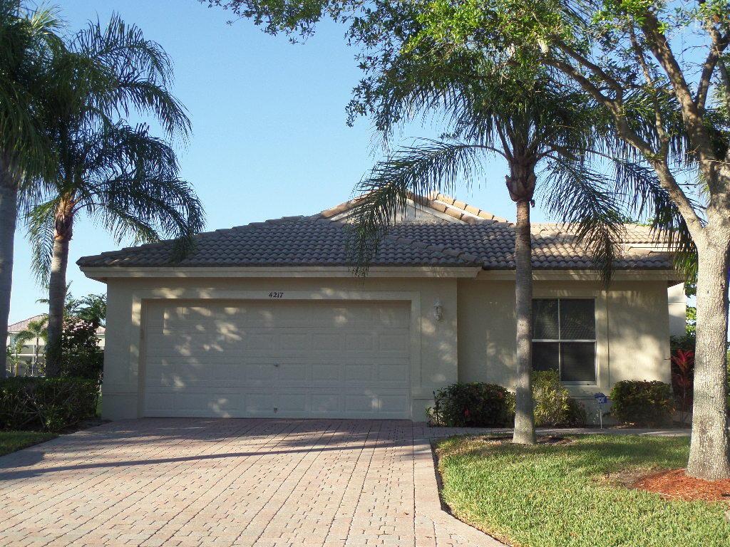 Photo of 4217 Onega Circle, West Palm Beach, FL 33409