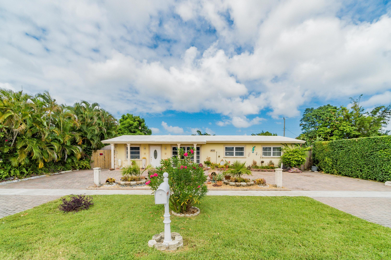 Photo of 4225 Collin Drive, West Palm Beach, FL 33406