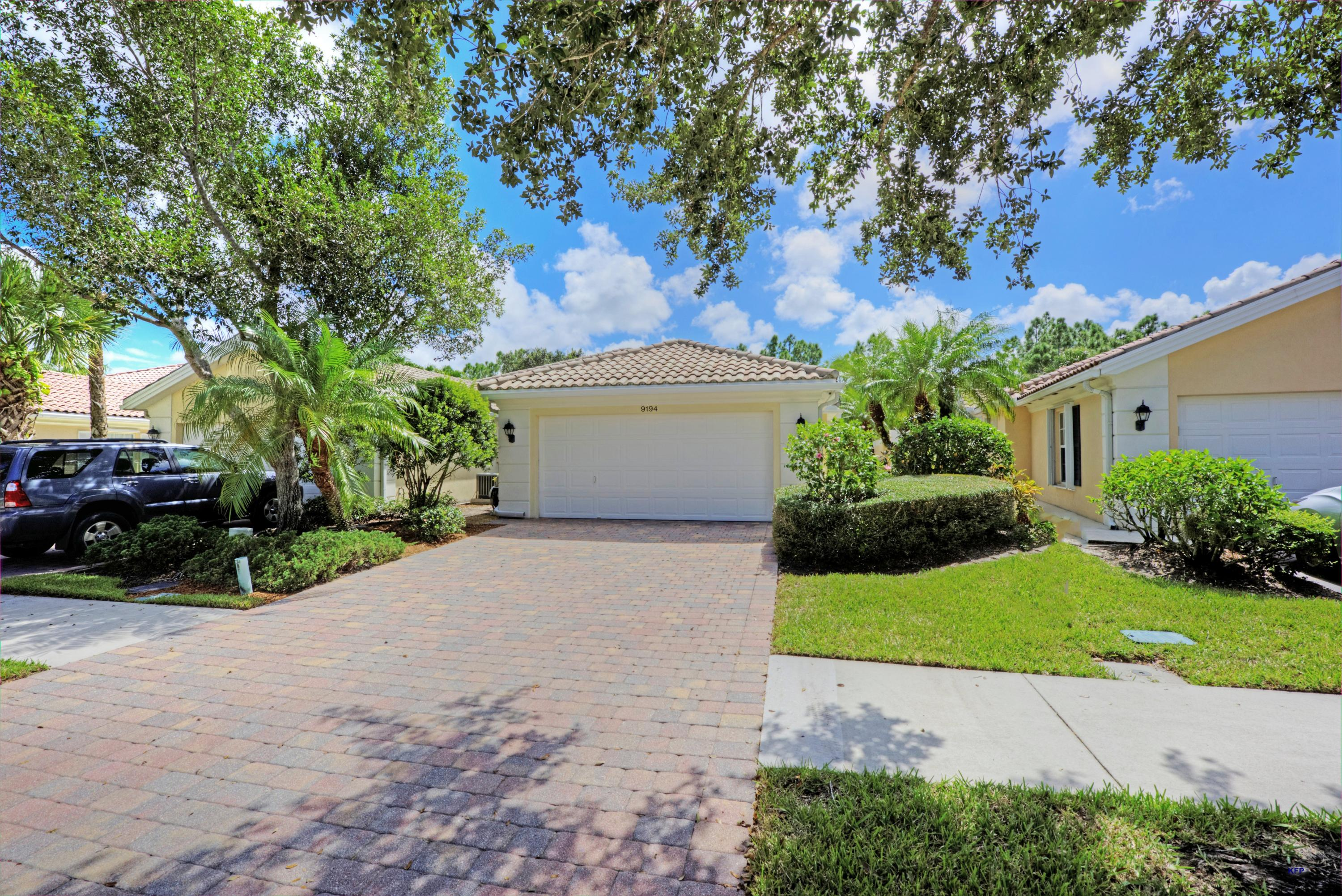 Photo of 9194 SE Hawks Nest Court, Hobe Sound, FL 33455