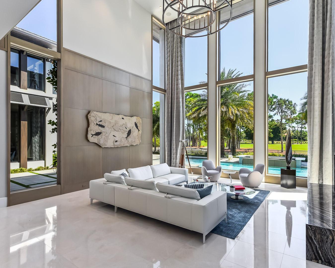 Photo of 11749 Bella Donna Court, Palm Beach Gardens, FL 33418