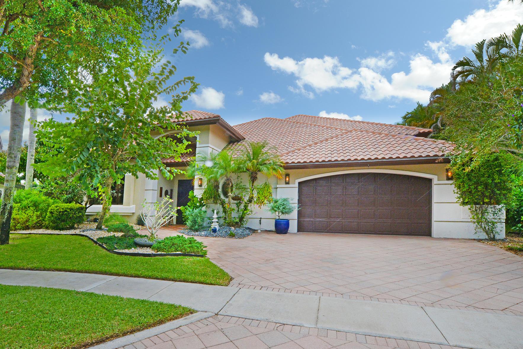 Photo of 6013 NW 31st Terrace, Boca Raton, FL 33496
