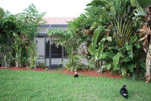 6150 Via Tierra Drive Drive Boca Raton FL 33433