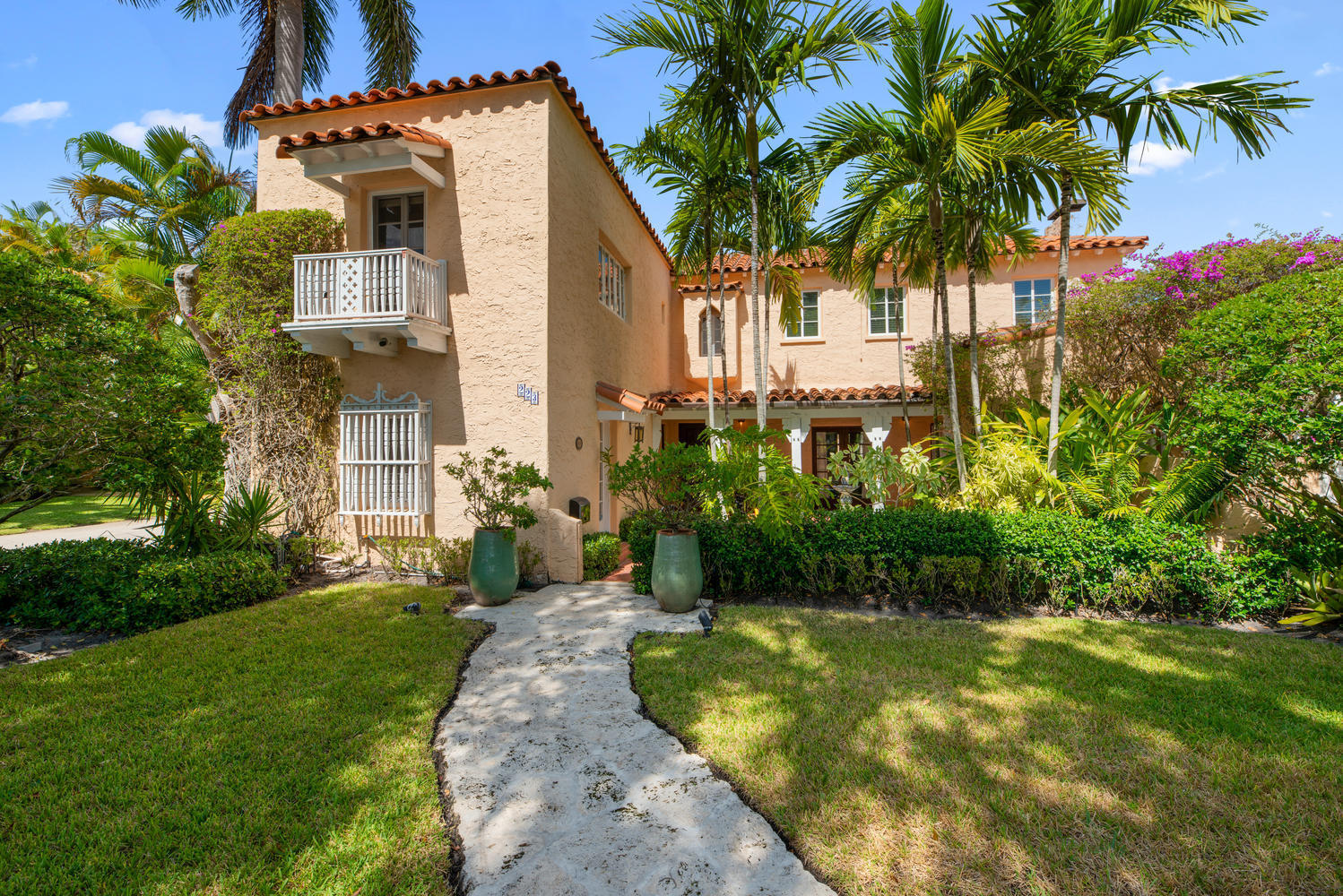 223 Sunset Road, West Palm Beach, Florida 33405, 5 Bedrooms Bedrooms, ,4.1 BathroomsBathrooms,Single Family,For Sale,Sunset,RX-10567462