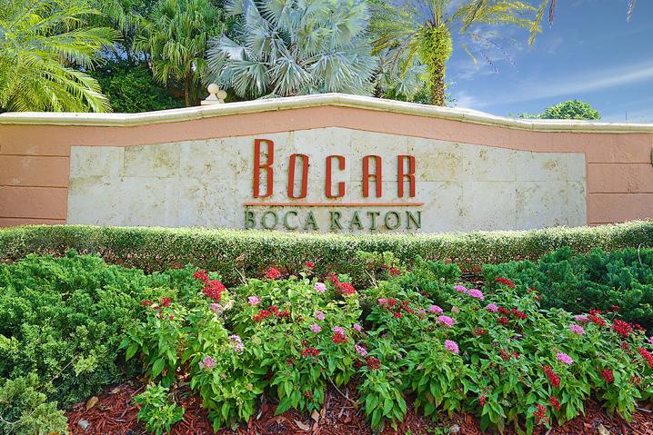 3239 Clint Moore Road #106 Boca Raton, FL 33496