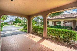 21437 Cypress Hammock Drive Boca Raton FL 33428