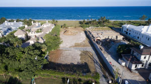 Property for sale at 701 S Ocean Boulevard, Delray Beach,  Florida 33483