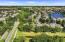 103 Hamilton Terrace, Royal Palm Beach, FL 33414