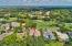 4490 Live Oak Boulevard, Delray Beach, FL 33445