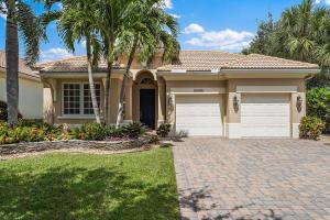 12495 Aviles Circle, Palm Beach Gardens, FL 33418