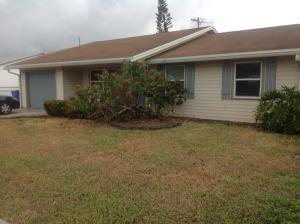 1435 W Drew Street, Lantana, FL 33462