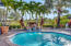 10778 Hollow Bay Terrace, West Palm Beach, FL 33412
