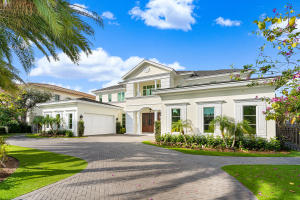 2249 W Maya Palm Drive, Boca Raton, FL 33432