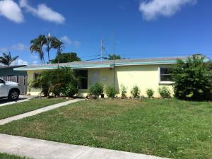 3695 Florida Boulevard, Palm Beach Gardens, FL 33410