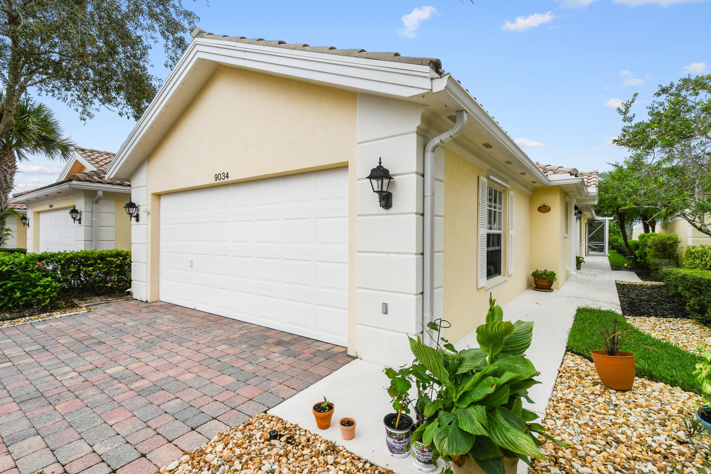 Photo of 9034 SE Hawks Nest Court, Hobe Sound, FL 33455