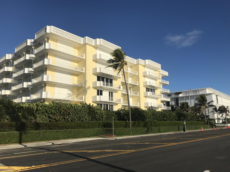 101 Worth Avenue #3A Palm Beach, FL 33480