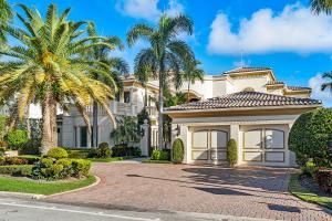 330 S Maya Palm Drive, Boca Raton, FL 33432