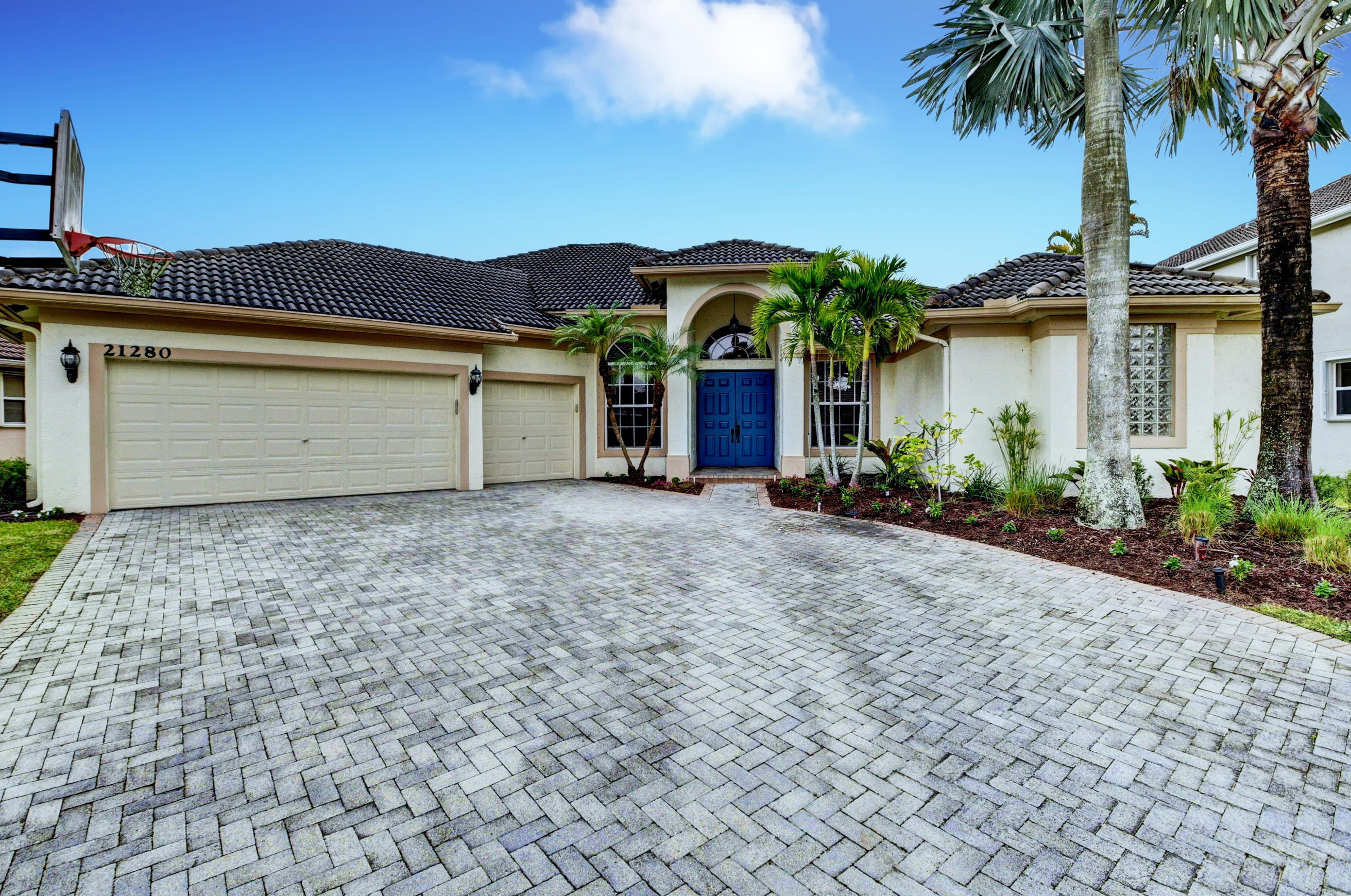 Photo of 21280 Rock Ridge Drive, Boca Raton, FL 33428