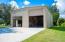 700 E Midway Road, Fort Pierce, FL 34982
