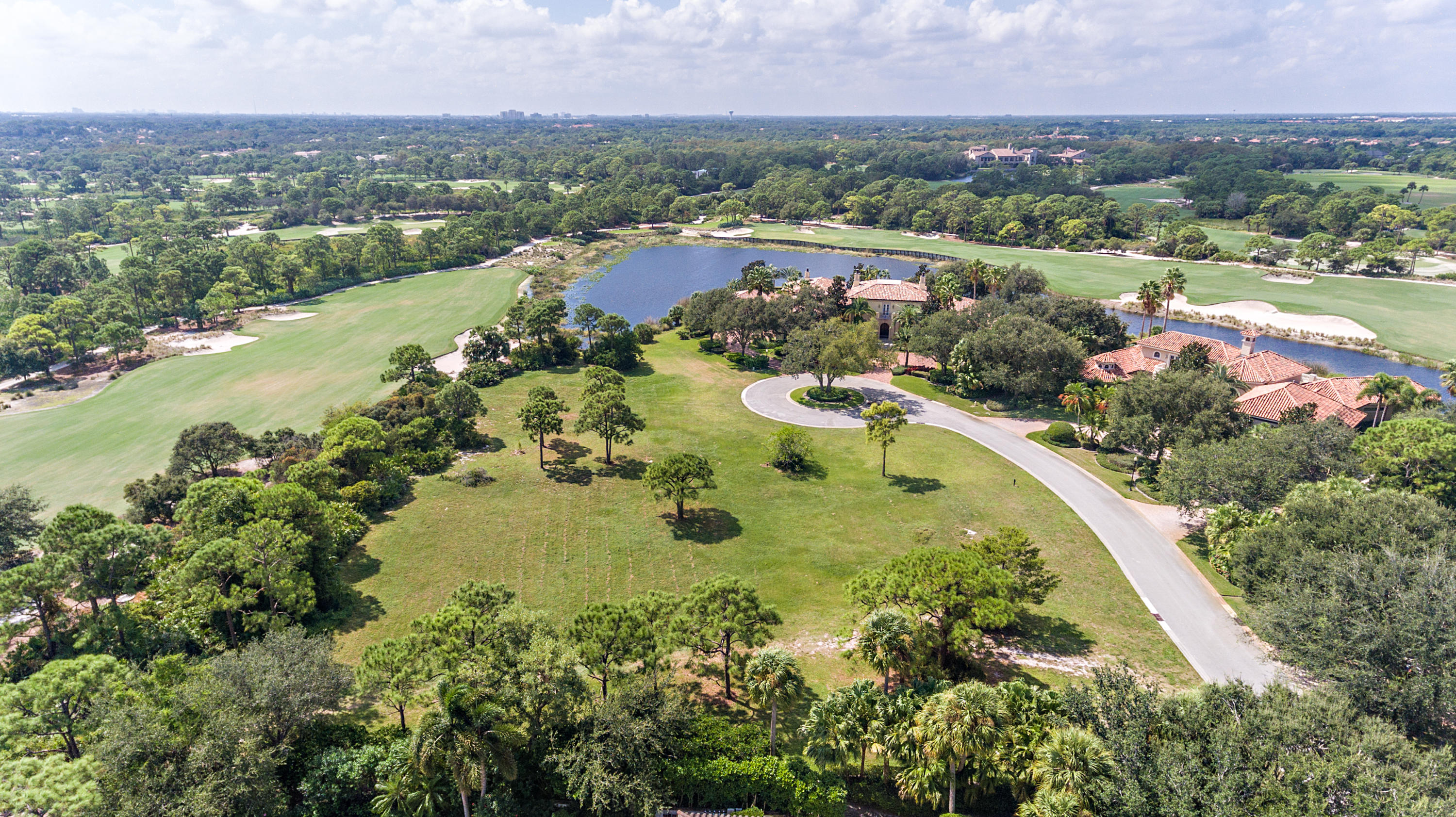 215 Bears Club Drive, Jupiter, Florida 33477, ,Land,For Sale,Bears Club,RX-10567973