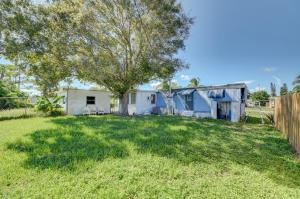2706 SE La Palma Terrace, Stuart, FL 34997