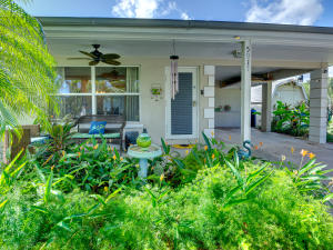 5917 Morrison Avenue, Lake Worth, FL 33463