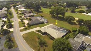 369 S Country Club Drive, Atlantis, FL 33462