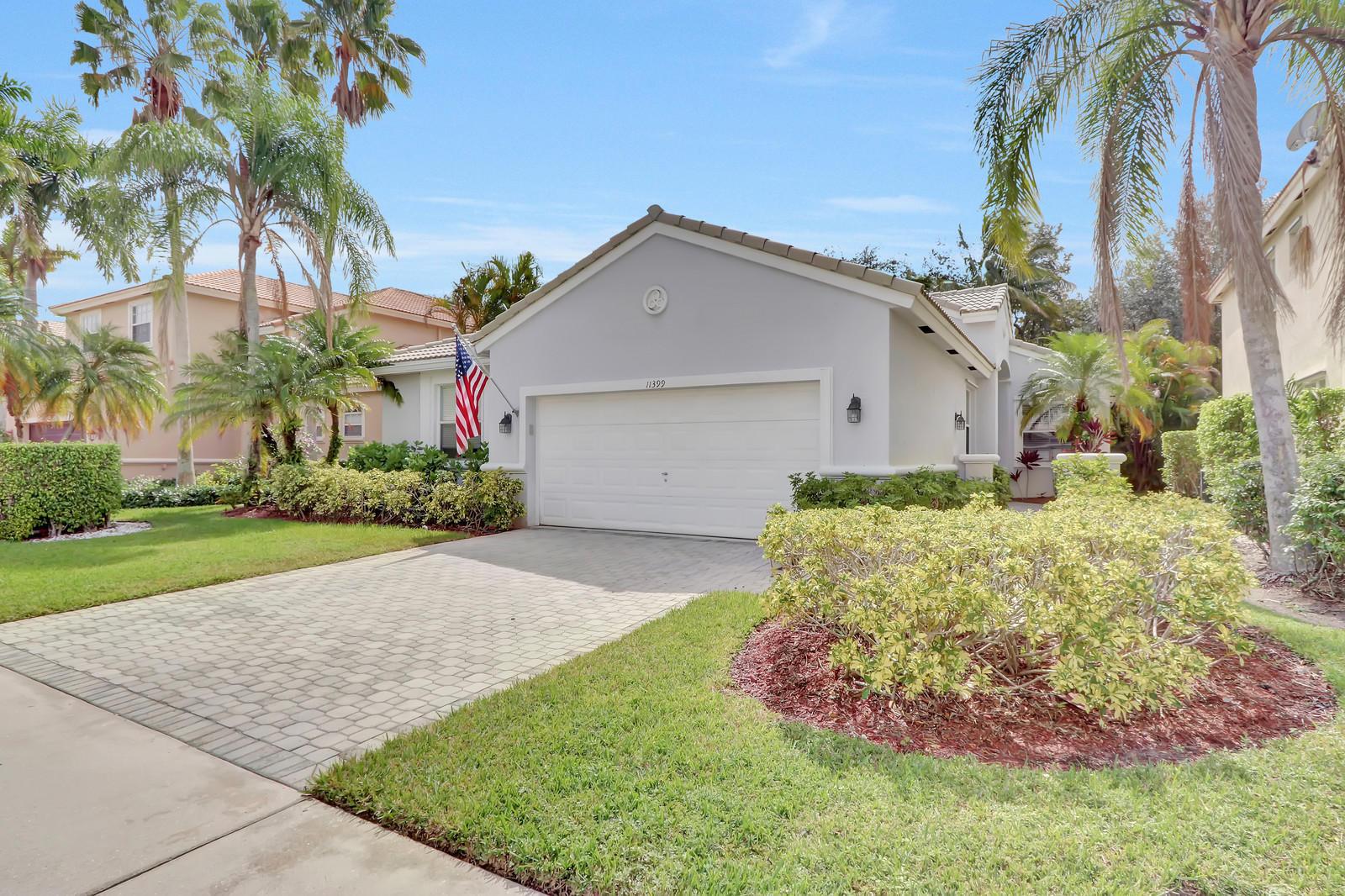 Photo of 11399 Sea Grass Circle, Boca Raton, FL 33498