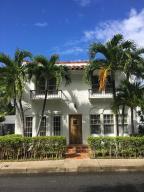 227 Park Avenue, Palm Beach, FL 33480