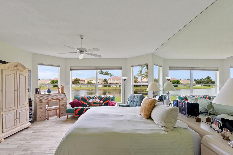 3633 Moon Bay Circle, Wellington, Florida 33414, 4 Bedrooms Bedrooms, ,3 BathroomsBathrooms,Single Family,For Rent,Moon Bay,RX-10567702