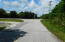 7250 Us Highway 1, Vero Beach, FL 32967