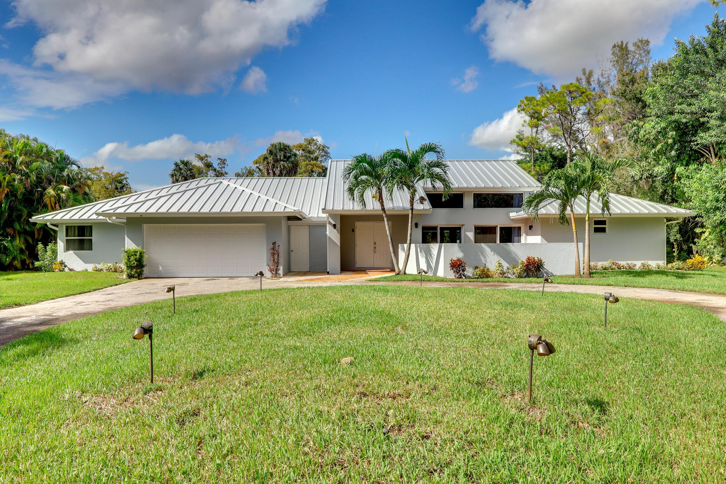 12707 Pineacre Lane, Wellington, Florida 33414, 4 Bedrooms Bedrooms, ,3 BathroomsBathrooms,Single Family,For Rent,Pinewood East of Wellington,Pineacre,1,RX-10559586