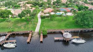23417 Water Circle Boca Raton FL 33486