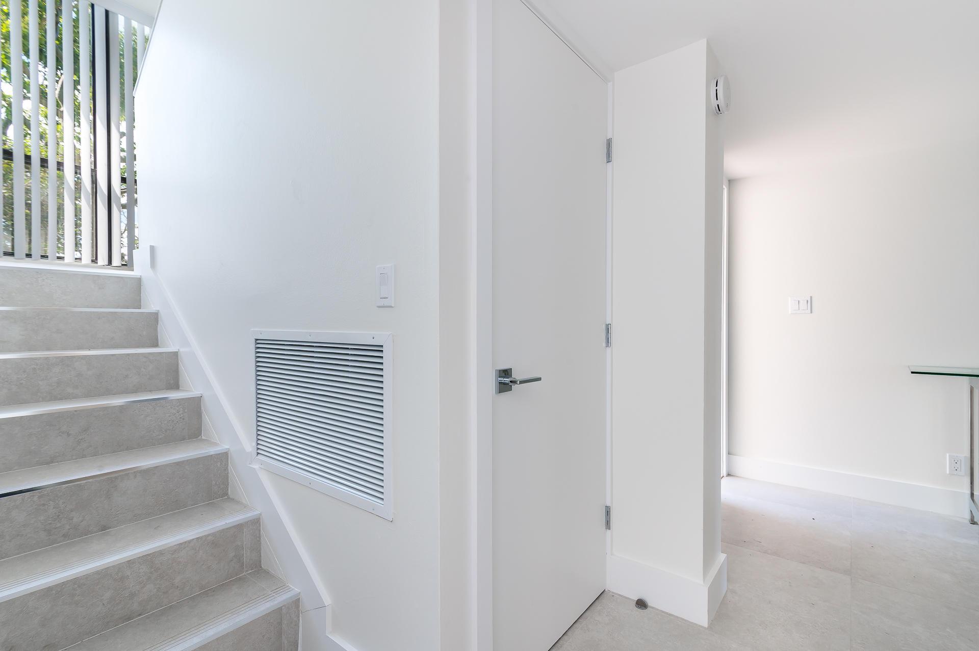 Image 31 For 1205 Bridgewood Place 1205