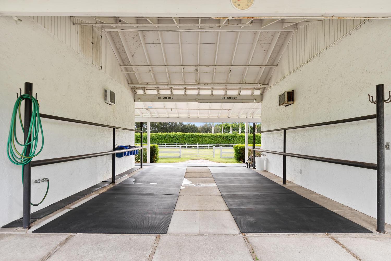 13205 & 13195 Southfields Road, Wellington, Florida 33414, 4 Bedrooms Bedrooms, ,4.1 BathroomsBathrooms,Single Family,For Sale,Southfields,& 13195 Southfields,RX-10568442