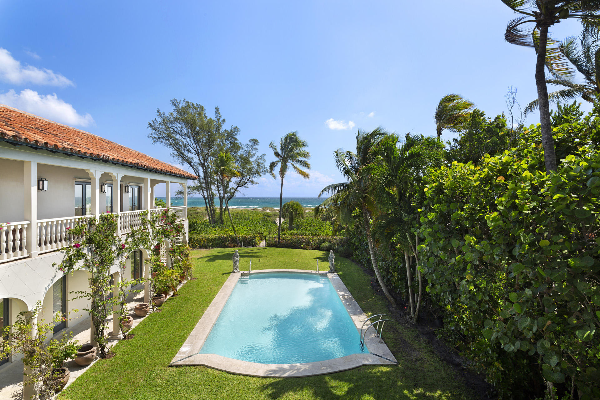 1519 Ocean Way- Palm Beach- Florida 33480, 9 Bedrooms Bedrooms, ,11.1 BathroomsBathrooms,Single Family,For Rent,Ocean,RX-10568232