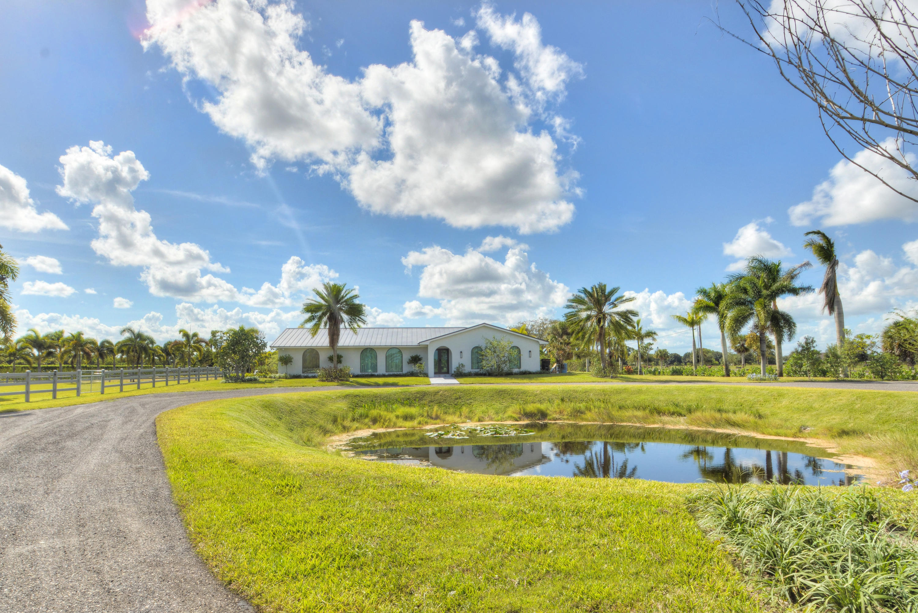 13064 55th Street, Wellington, Florida 33449, 7 Bedrooms Bedrooms, ,5.1 BathroomsBathrooms,Barn,For Rent,55th,RX-10568429