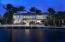 4081 Ibis Point Circle, Boca Raton, FL 33431