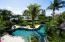 709 Grove Place, Orchid, FL 32963