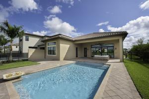 17171 Abruzzo Avenue Boca Raton FL 33496