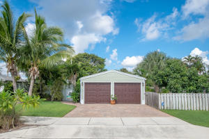 1629 N Palmway, Lake Worth, FL 33460