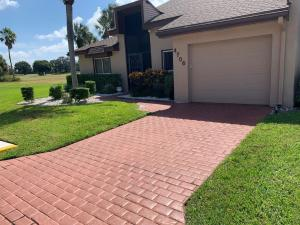 4706 Fountains Drive S, Lake Worth, FL 33467