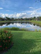 8775 Palm River Drive, Lake Worth, FL 33467