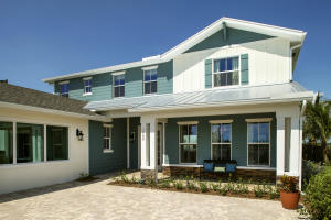 1160 Sterling Pine Place, Loxahatchee, FL 33470