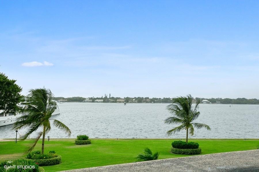 Photo of 134 Lakeshore Drive #314, North Palm Beach, FL 33408
