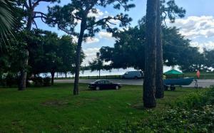 4056 Lake Osborne Drive, 7, Lake Worth, FL 33461