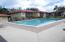 21906 Lake Forest Circle, 205, Boca Raton, FL 33433