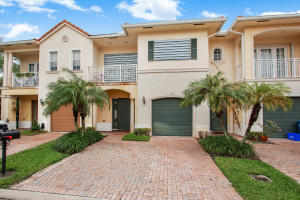 127 Bella Vita Drive, Royal Palm Beach, FL 33411