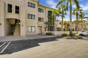 2803 Sarento Place, 112, Palm Beach Gardens, FL 33410